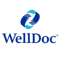 - WellDoc is developing next generation technology solutions to support chronic disease management, specifically in diabetesStatus: Private
