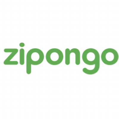 - Zipongo is a mobile phone-enabled wellness system providing a way for employers to empower employees to make smart decisions about the food they eat at work and at homeStatus: Private