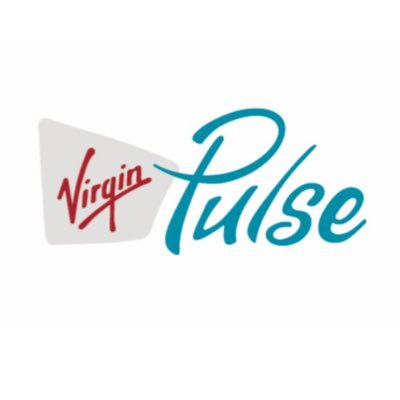 - Virgin Pulse, a leading provider of employee-centric solutions that drive wellbeing, culture and productivity across organizations around the world Status: Private;Acquired by Marlin Equity Partners, 2018