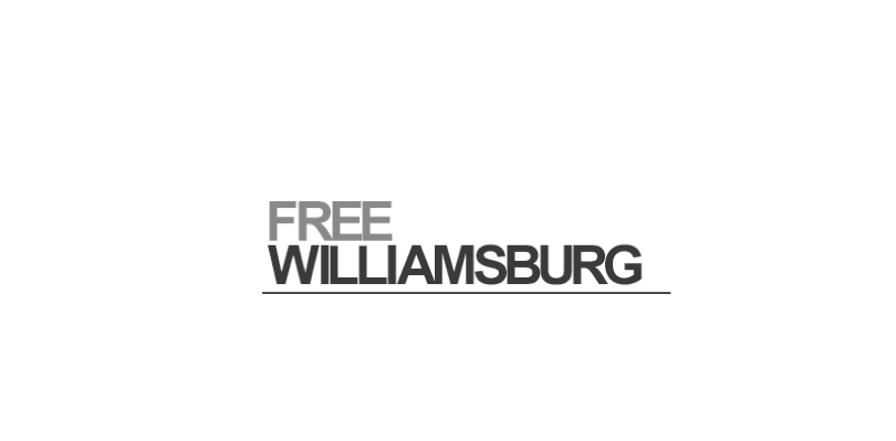 http://freewilliamsburg.com/listings/the-best-bars-in-williamsburg-greenpoint-and-bushwick