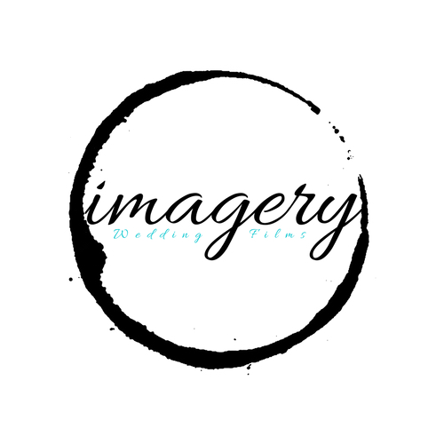 Imagery Wedding Films in Tampa and Southwest Florida