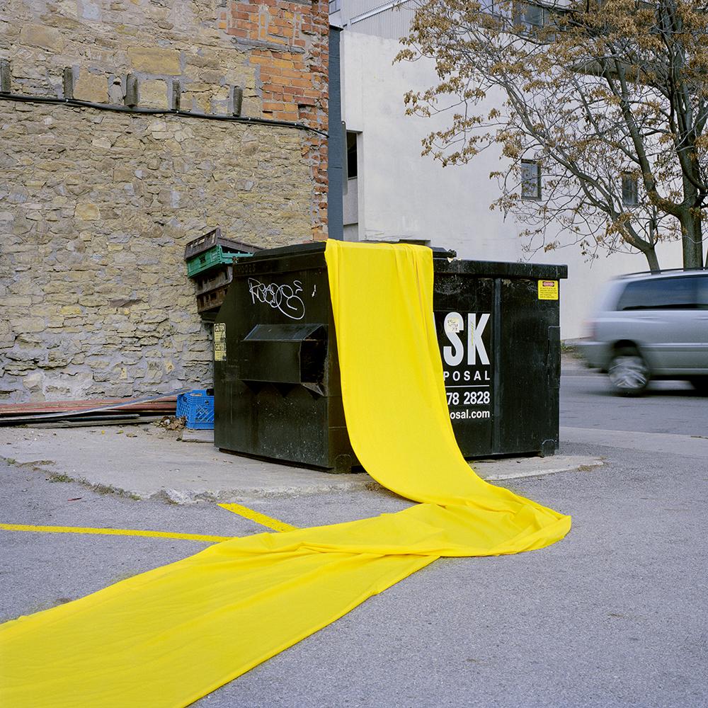 Hasselblad 500ELX Kodak Portra 160ISO October 2014