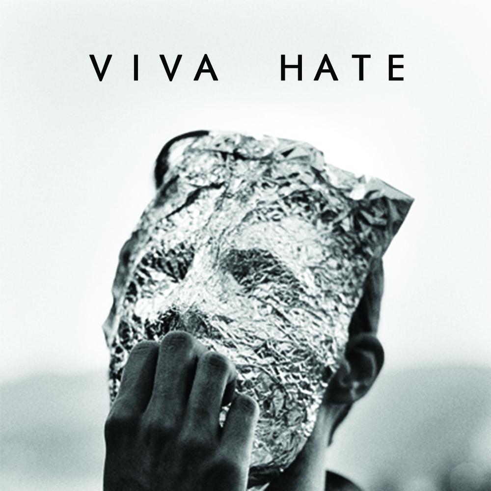 VIVA HATE: VOLUME II - January 2014