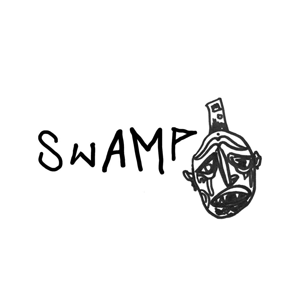 SWAMP - September 2014