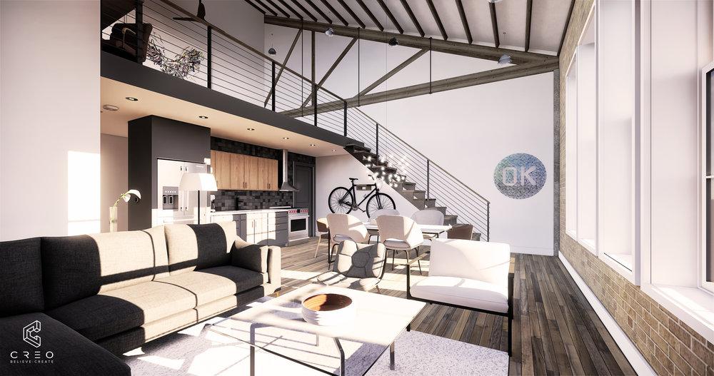 SF Lofts - Interior Perspective 1.jpg