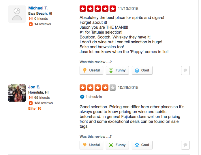 fujiokas yelp review 04.png