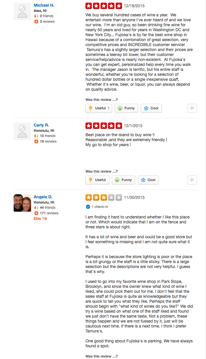 fujiokas yelp review 03.png