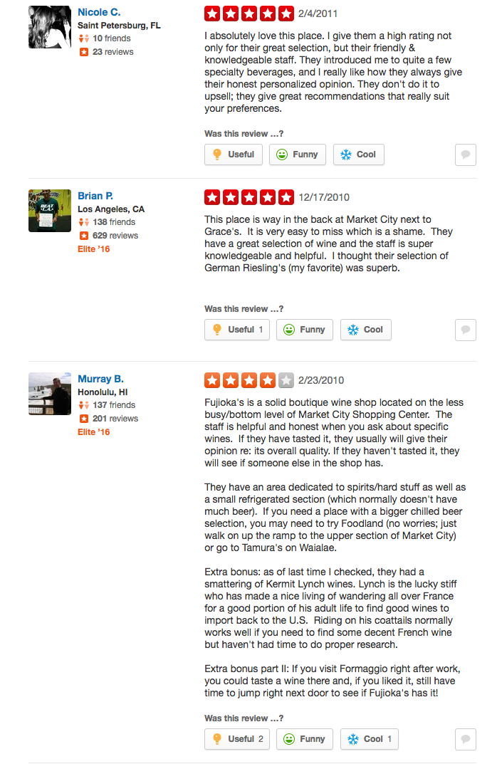 fujiokas yelp review 17.png