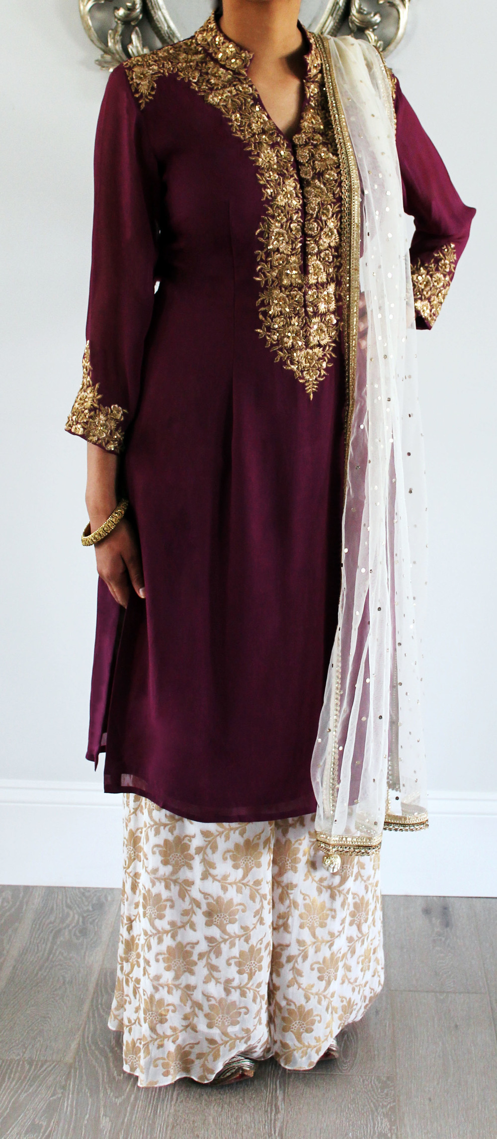 Purple Sharara $495.jpg