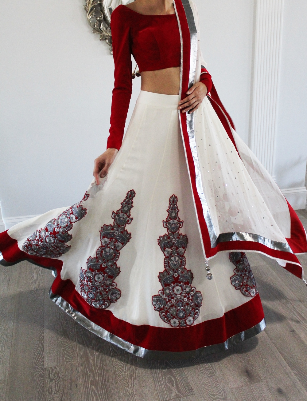 red and white lehenga.jpg