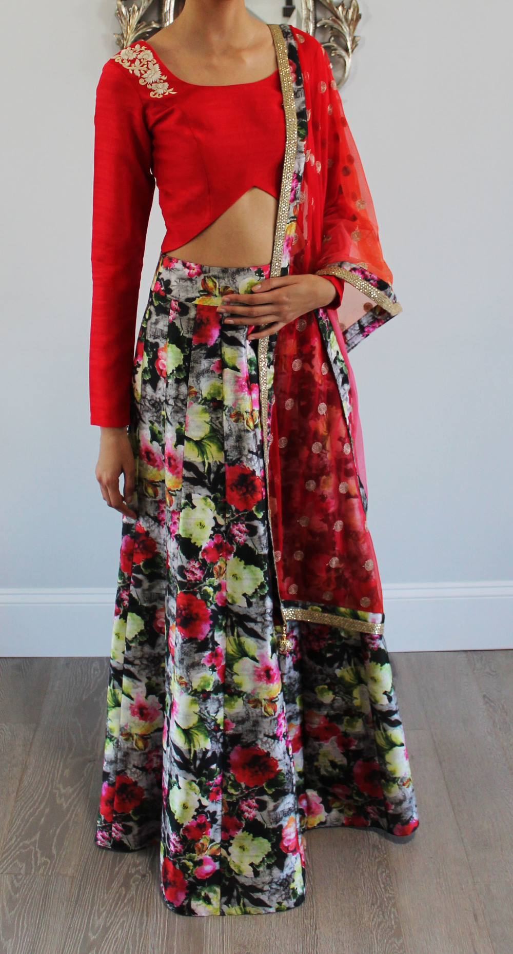 red floral front.jpg