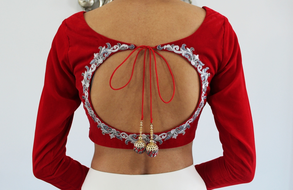 red and white lehenga closeup.jpg