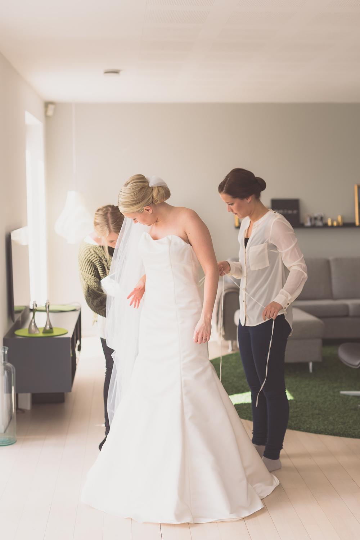 Bryllup-Fotograf-SquareSpace-3.jpg