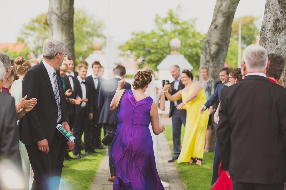 Bryllup-Fotograf-SquareSpace-17.jpg