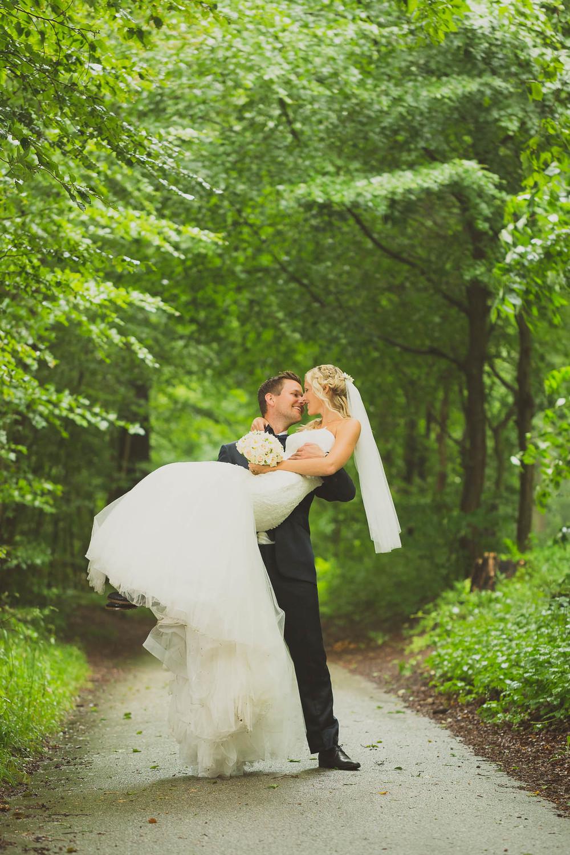 Bryllup-Fotograf-SquareSpace-37.jpg