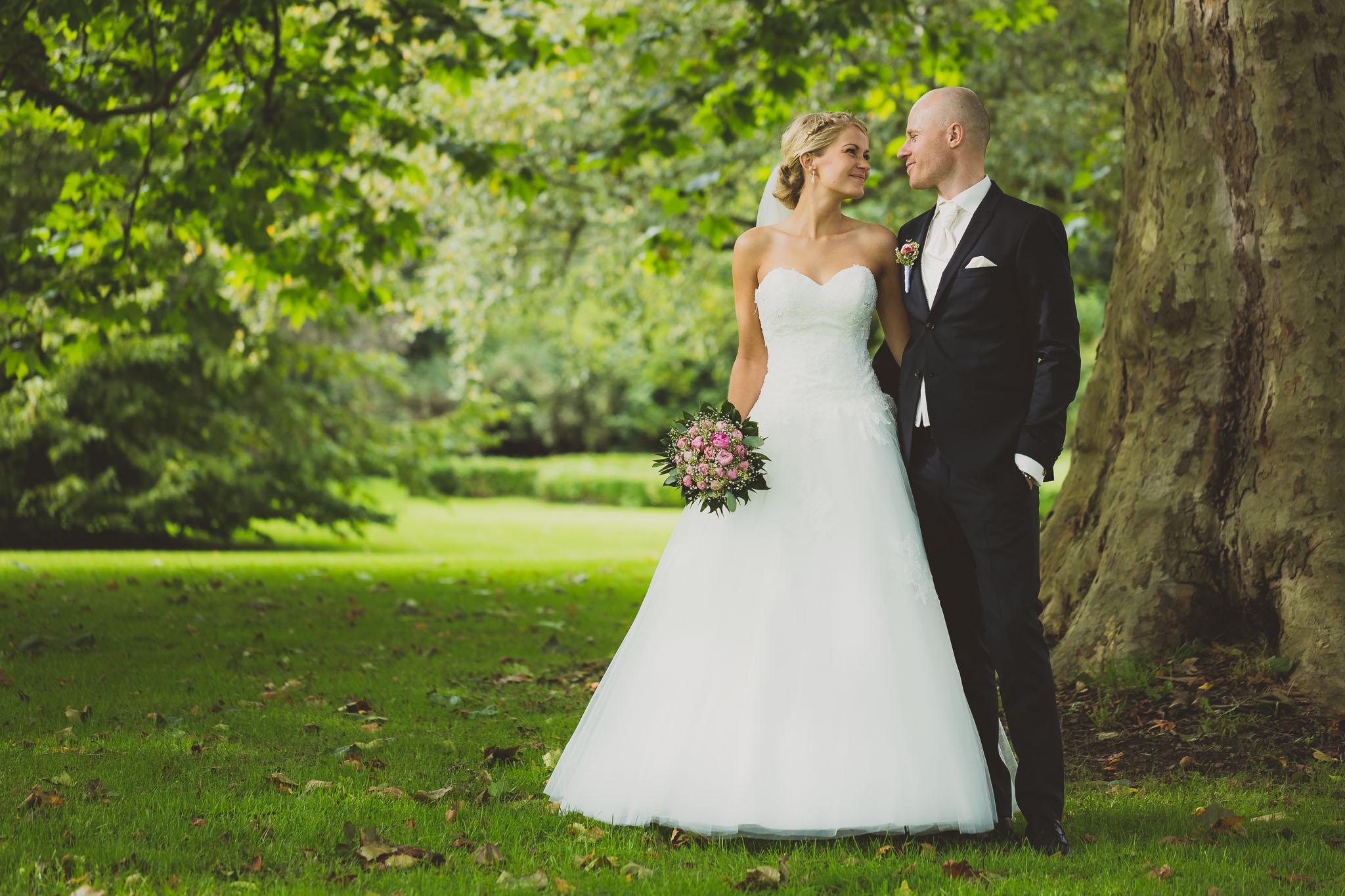 bryllup citerer kort g klub århus