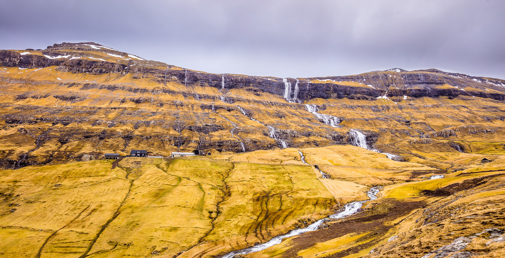 Færøerne-Faroe-Islands-Strikert-Photography-3.jpg