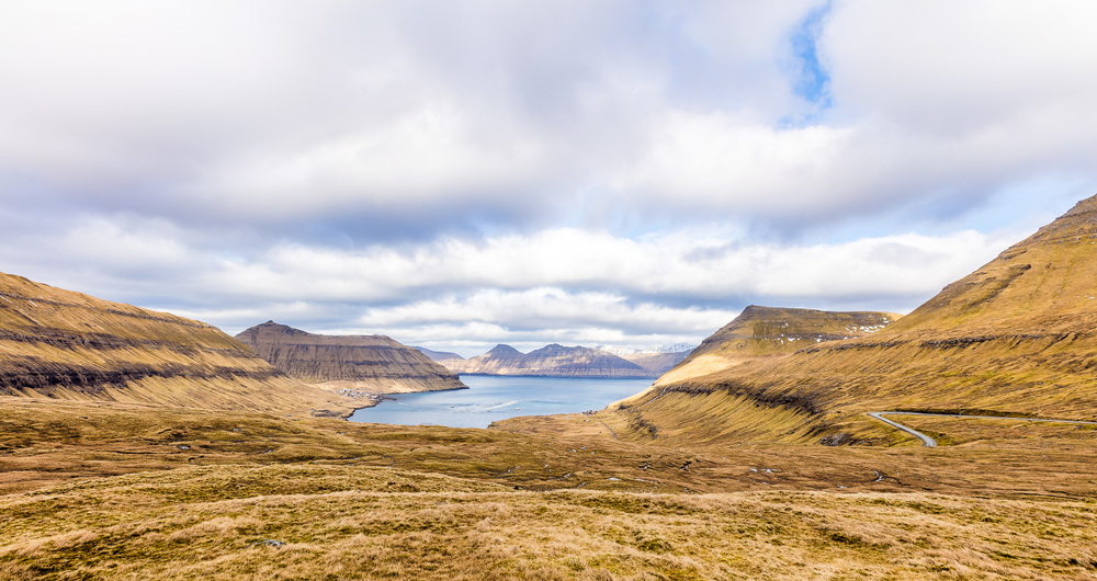 Færøerne-Faroe-Islands-Strikert-Photography-6.jpg