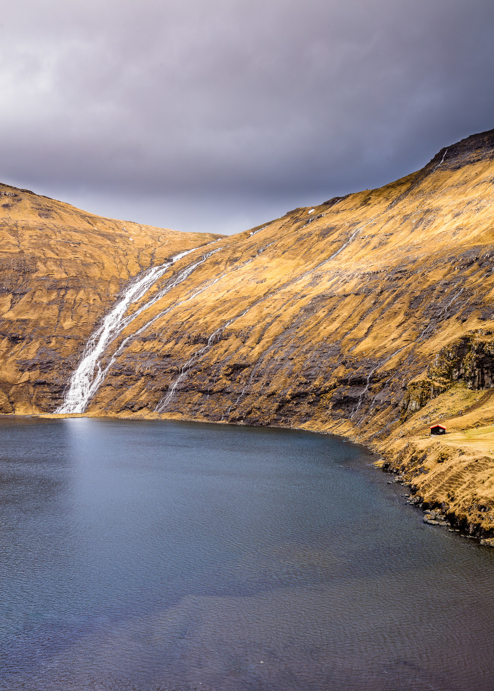 Færøerne-Faroe-Islands-Strikert-Photography-5.jpg