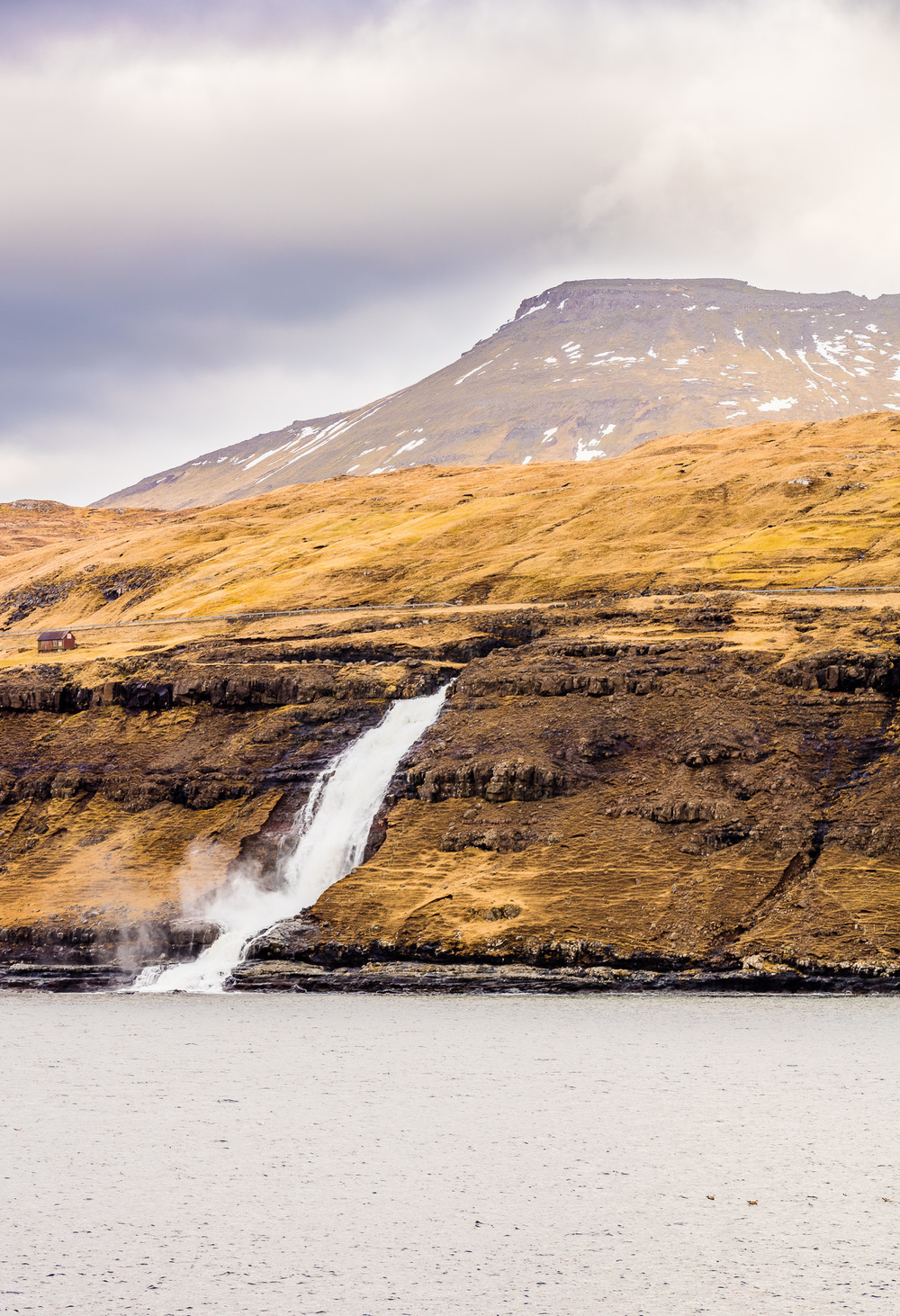 Færøerne-Faroe-Islands-Strikert-Photography-7.jpg