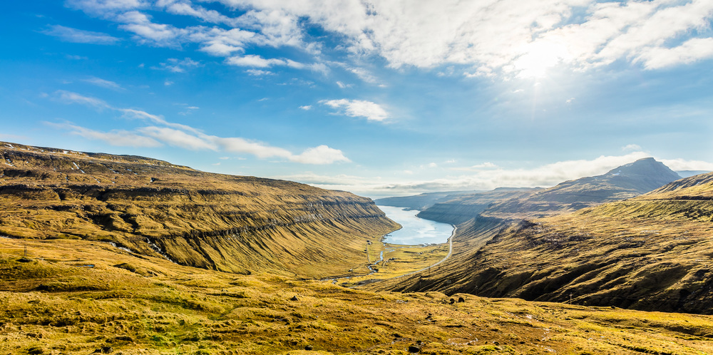 Færøerne-Faroe-Islands-Strikert-Photography-11.jpg