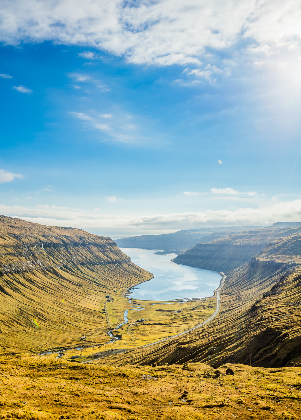 Færøerne-Faroe-Islands-Strikert-Photography-12.jpg