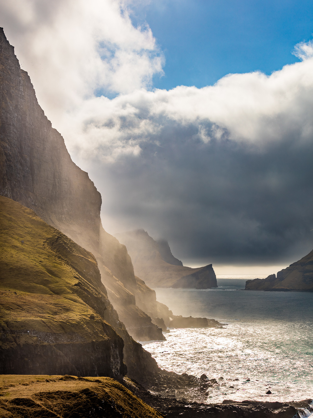 Færøerne-Faroe-Islands-Strikert-Photography-14.jpg