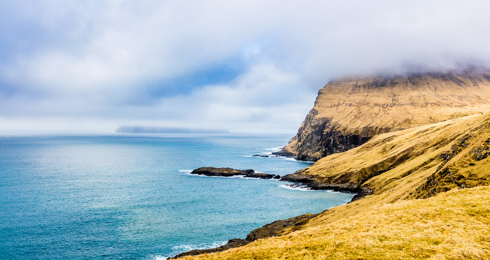 Færøerne-Faroe-Islands-Strikert-Photography-15.jpg