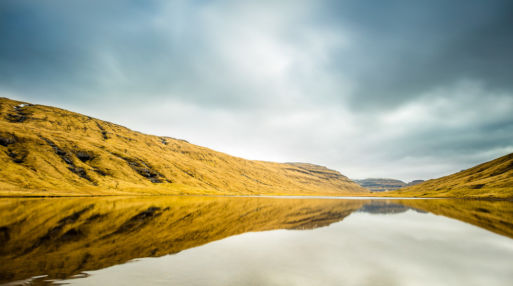 Færøerne-Faroe-Islands-Strikert-Photography-25.jpg