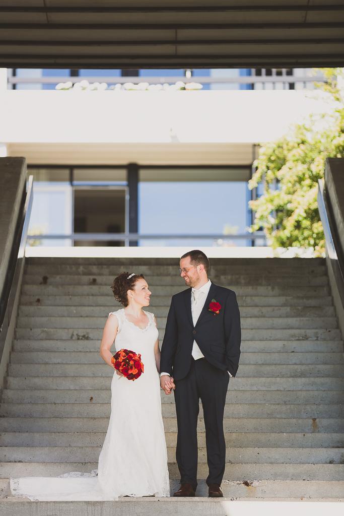 Bryllup-Heidi&Benny-Web-549.jpg