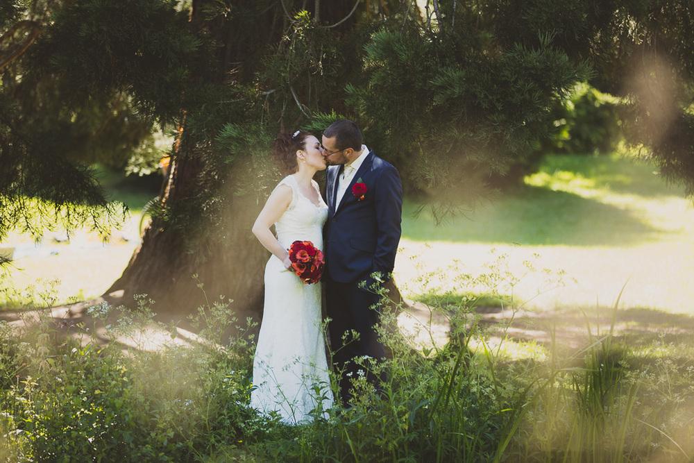 Bryllup-Heidi&Benny-Web-558.jpg
