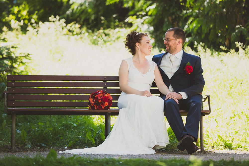 Bryllup-Heidi&Benny-Web-562.jpg