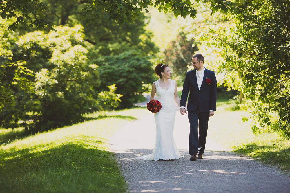 Bryllup-Heidi&Benny-Web-576.jpg