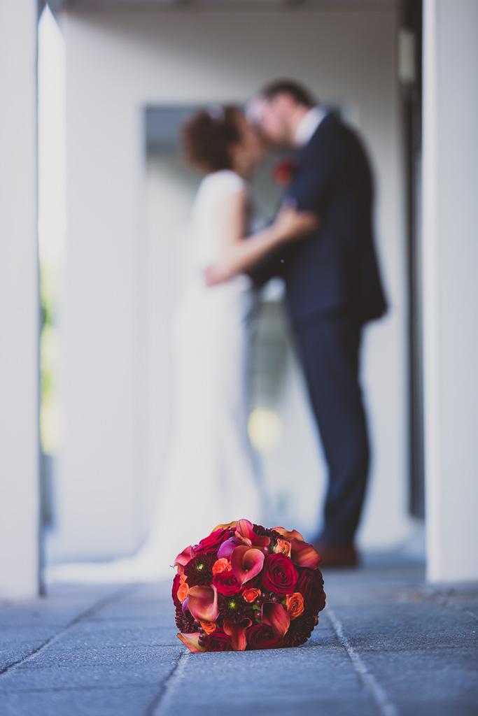 Bryllup-Heidi&Benny-Web-591.jpg