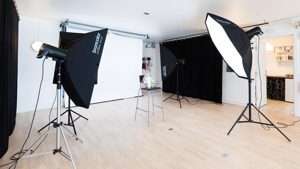 Fotostudie-Solbjerg-Strikert-Photography-Web-5.jpg
