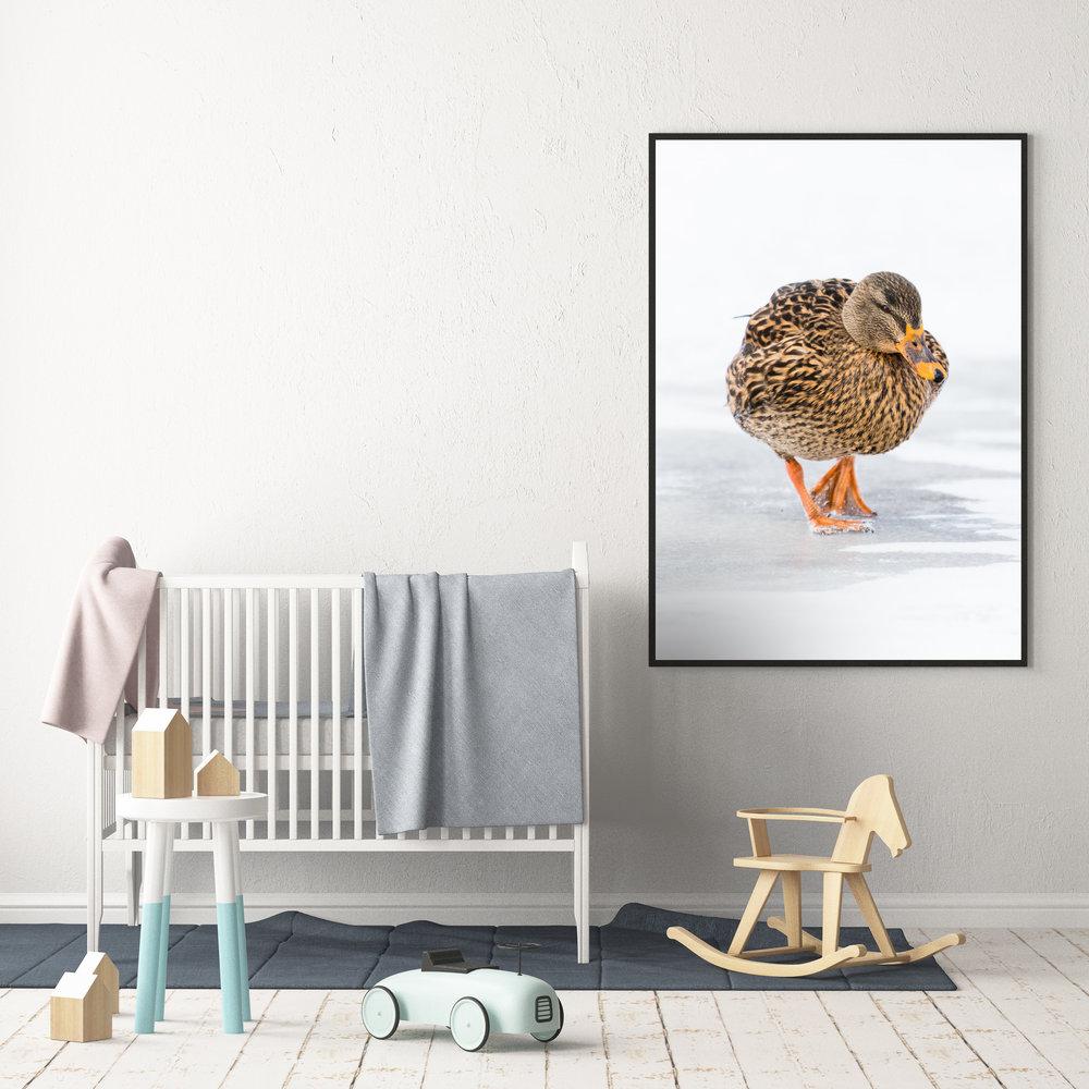 Dyr-Børneværelse-And-Plakatshop-Web-1.jpg