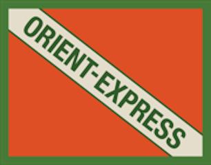 orientE.PNG