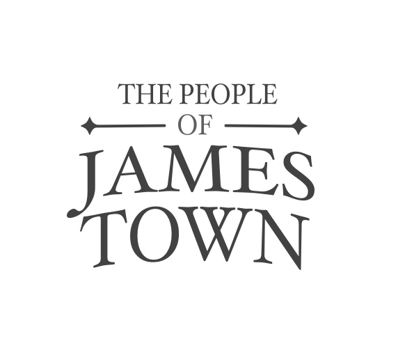 The People Of Jamestown — Veo Optics - Designer Eyewear in San Francisco