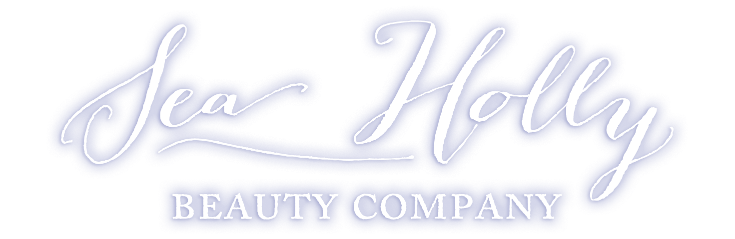 Sea Holly Beauty Company