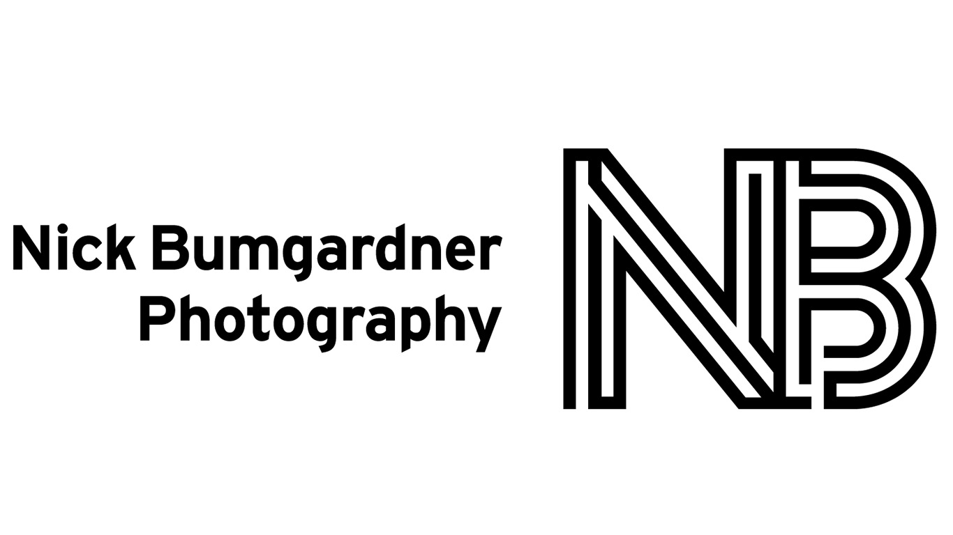 Nick Bumgardner Photography