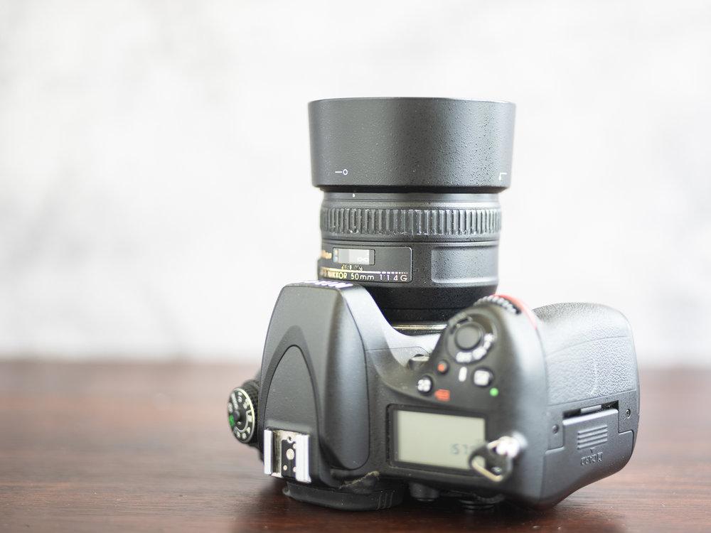 Lens Photos-2.jpg