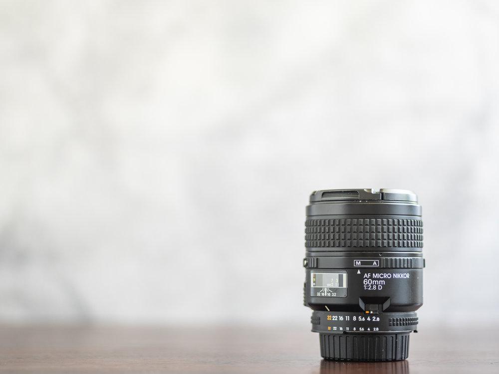 Lens Photos-6.jpg