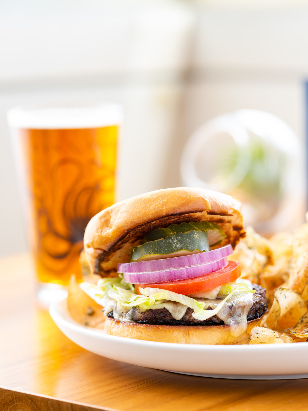 Bear Creek Burger-2.jpg