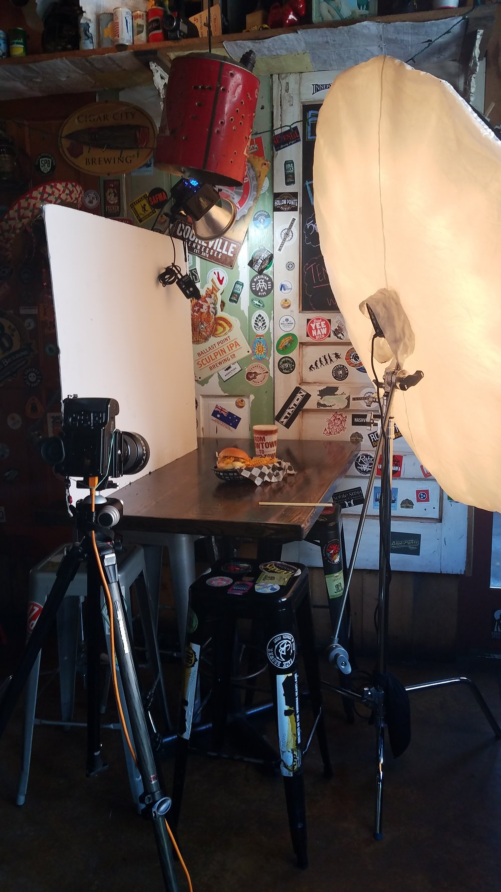 Editorial Food Photography Behind The Scenes Jack Browns.jpg