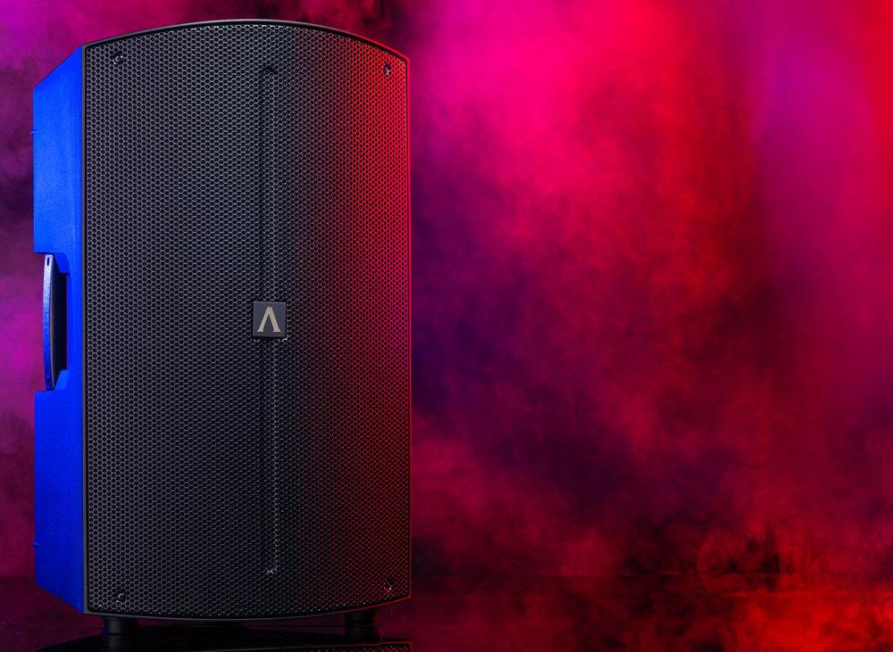 Disco Speaker copy.jpg