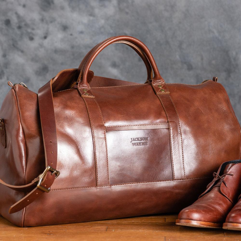 Jackson Wayne Leatherworks-14.jpg