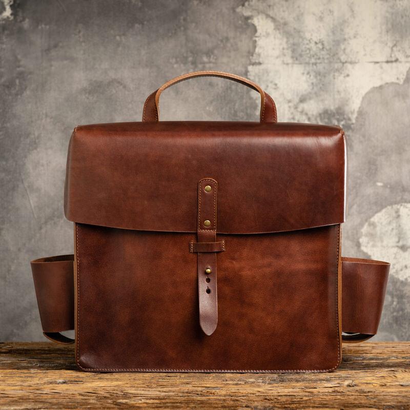 Bourbon Bag.jpg