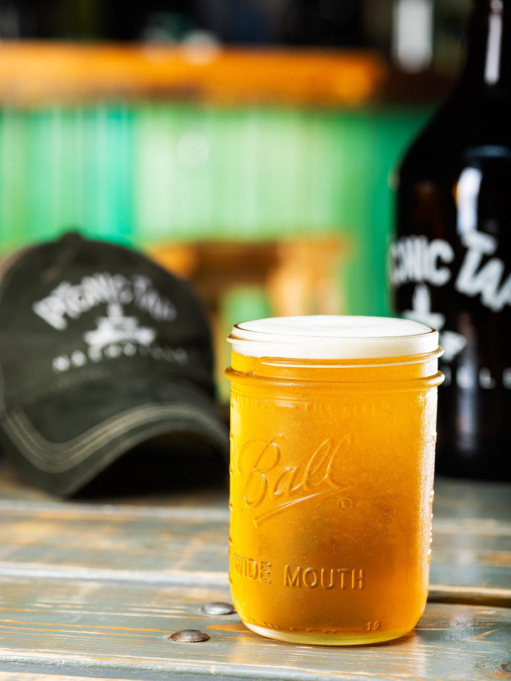 Czanns Blonde Ale-1.jpg