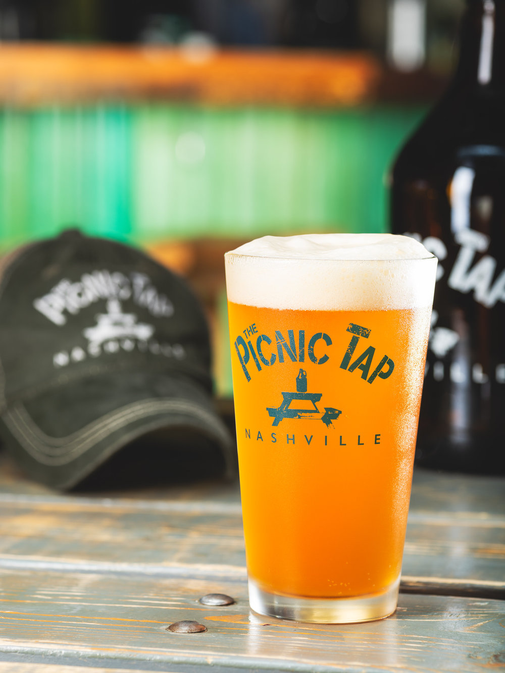 The Picnic Tap Honey Biscuit Blonde-1.jpg