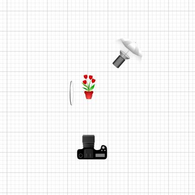 lighting-diagram-1543855141.png